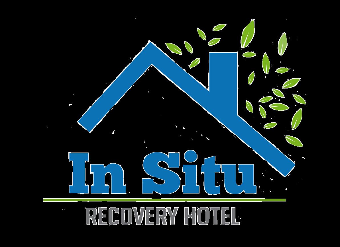 In Situ Recovery Hotel
